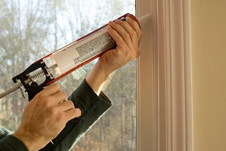 Squeegee Pros Tips for Energy Efficient Windows