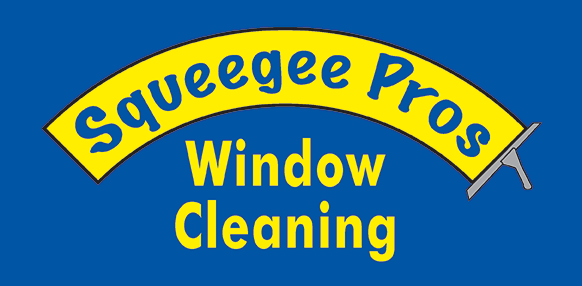 Squeegee Pros Inc.