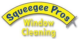 Squeegee Pro Blog